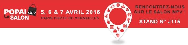 LVH participe au MPV 2016